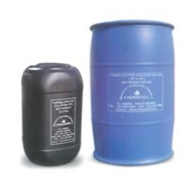 Aqueous Formaldehyde Solution - AF37 - Solution