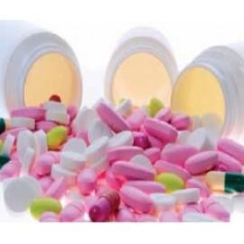 Dimethylamine - DMA