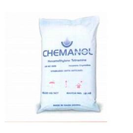 Hexamethylene Tetramine - Hexamine / HMT