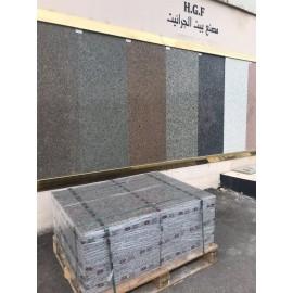 All Type Of Granite