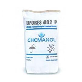 Urea Formaldehyde Powder Resin