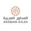 Arabian Axles المحاور العربية
