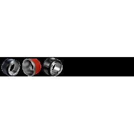 Brake drums-Spoke Wheels-Wheel hubs-Others