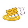 Golden Chip Company شركة جولدن تشيب