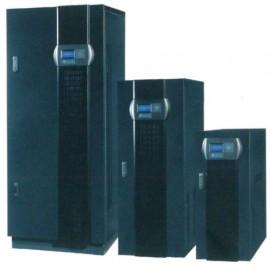 DS-300 Series Uninterruptible Power Supply 10-200KVA