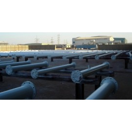 Piping Works