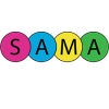 SAMA AL – Takyeef Factory Co شركة مصنع سما التكيف