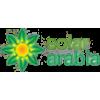 Solar Arabia العربية الشمسية