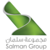 Salman Group مجموعة سلمان