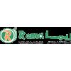 Rema ريما