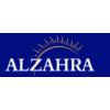 Al Zahra  اﻟزھـــراء