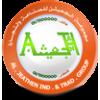 Aljaethein  الجعيثين
