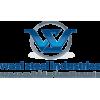 Wasi Steel Industry الواسي لصناعة الصلب