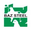 Baz International باز العالمية