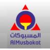 AlMusbokat  المسبوكات