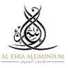 Al-Esra Aluminum اسراء للألمنيوم