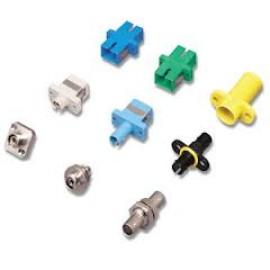 Fiber Optic Component