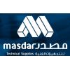 Masdar Technical Supplies مصدر للتجهيزات الفنية