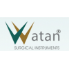 Watan وطن