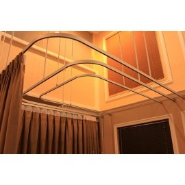 Curtain Rod Product Types
