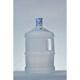 Bottle Of Water 15L