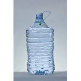 Bottle Of Water 16L