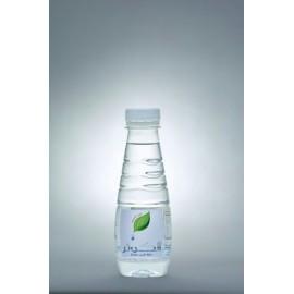 Bottle Of Water 220ML
