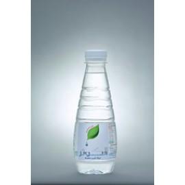 Bottle Of Water 330ML