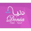 Donia Water مياه دنيا