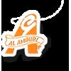 Al-Amoudi Beverage العمودي للمرطبات