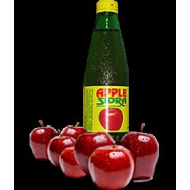 Apple Sidra