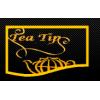 Saudi TEA الشاي السعودي