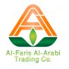 Al Faris Al Arabi  الفارس العربي