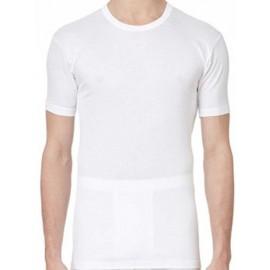 Mens Ikaf T-Shirt Circular