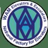 The National Elevators Factory المصنع الوطني للمصاعد