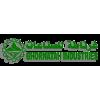 Ghornatah Industries صناعات غرناطة