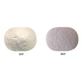 Di-calcium & Mono Calcium Phosphate (100,000 Ton / Year)