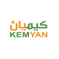 Kemyan كيميان
