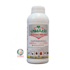 General health pesticide