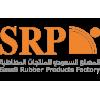 Saudi Rubber المطاط السعودي