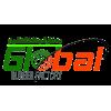Global rubber  المطاط العالمي