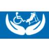 Khatmah Medical خاتمة الطبي