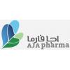 AJA Pharma's أجا فارما
