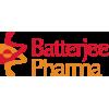 Batterjee Pharma بترجي فارما
