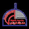 RiyadhFoundryco مسبك الرياض
