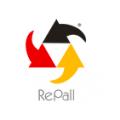 RePall  ريبال