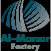 Al-Manar Factory مصنع المنار