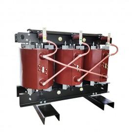 transformer 1250kva 3 phase dry type