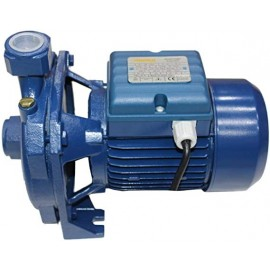 water pump - 1 HP