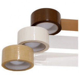 Non Heat Sealable Tape Base Films